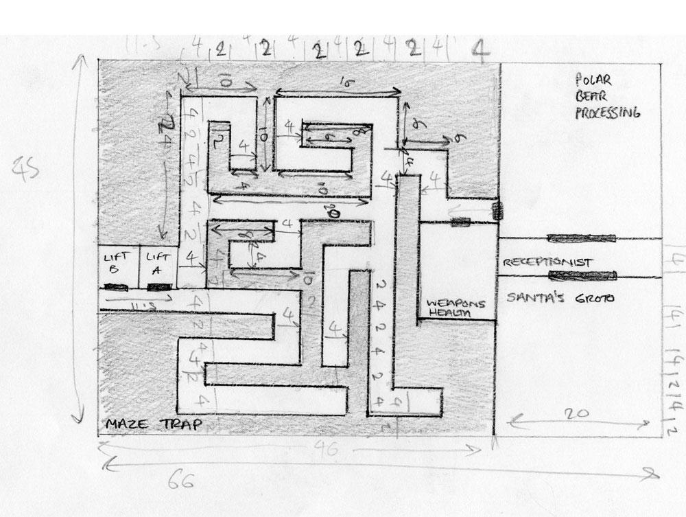 floor 5 maze swordburst 2 swordburst online floor 8